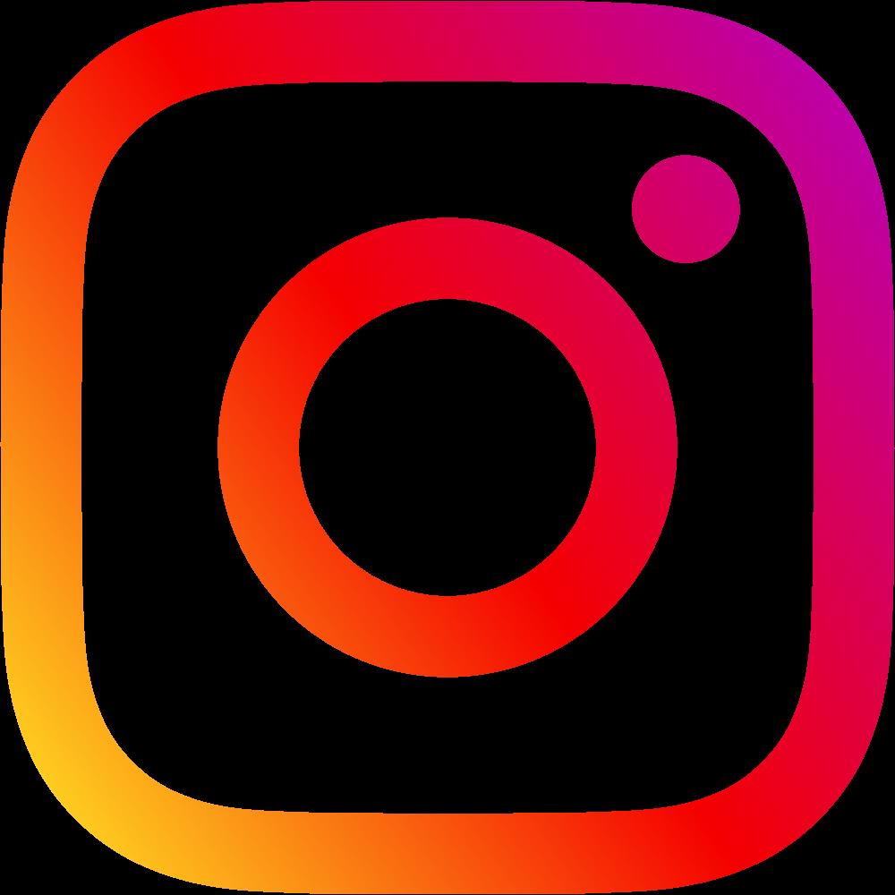 日本橋LOOP公式Instagram